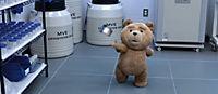 Ted 2 - Produktdetailbild 2