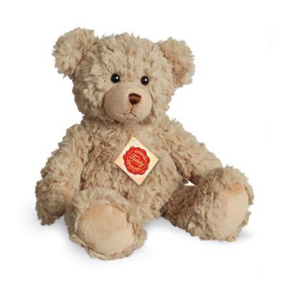 Teddy beige 30 cm