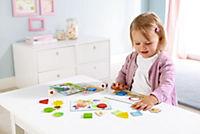 Teddys Farben & Formen (Kinderspiel) - Produktdetailbild 2