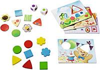 Teddys Farben & Formen (Kinderspiel) - Produktdetailbild 1