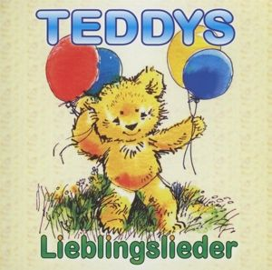 Teddys Lieblingslieder, Diverse Kinderchöre