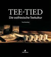 Tee-Tied - Tirza Renebarg  