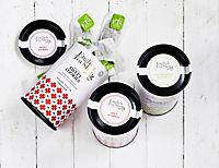 """Teedose """"Ginger Apple & Vanilla"""", inkl. 50 Teebeutel - Produktdetailbild 2"""