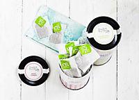 """Teedose """"Ginger Apple & Vanilla"""", inkl. 50 Teebeutel - Produktdetailbild 3"""