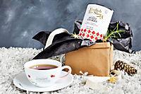 """Teedose """"Sweet Cookies"""" inkl. 50 Teebeutel - Produktdetailbild 1"""