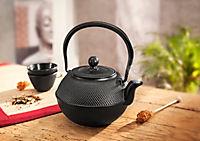 Teekanne Gusseisen, 1,1l - Produktdetailbild 3