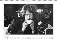 Teekultur weltweit (Wandkalender 2019 DIN A3 quer) - Produktdetailbild 3
