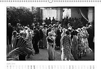 Teekultur weltweit (Wandkalender 2019 DIN A3 quer) - Produktdetailbild 6