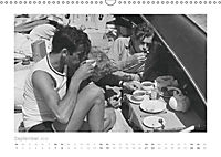 Teekultur weltweit (Wandkalender 2019 DIN A3 quer) - Produktdetailbild 9
