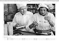 Teekultur weltweit (Wandkalender 2019 DIN A3 quer) - Produktdetailbild 10