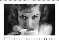 Teekultur weltweit (Wandkalender 2019 DIN A3 quer) - Produktdetailbild 12