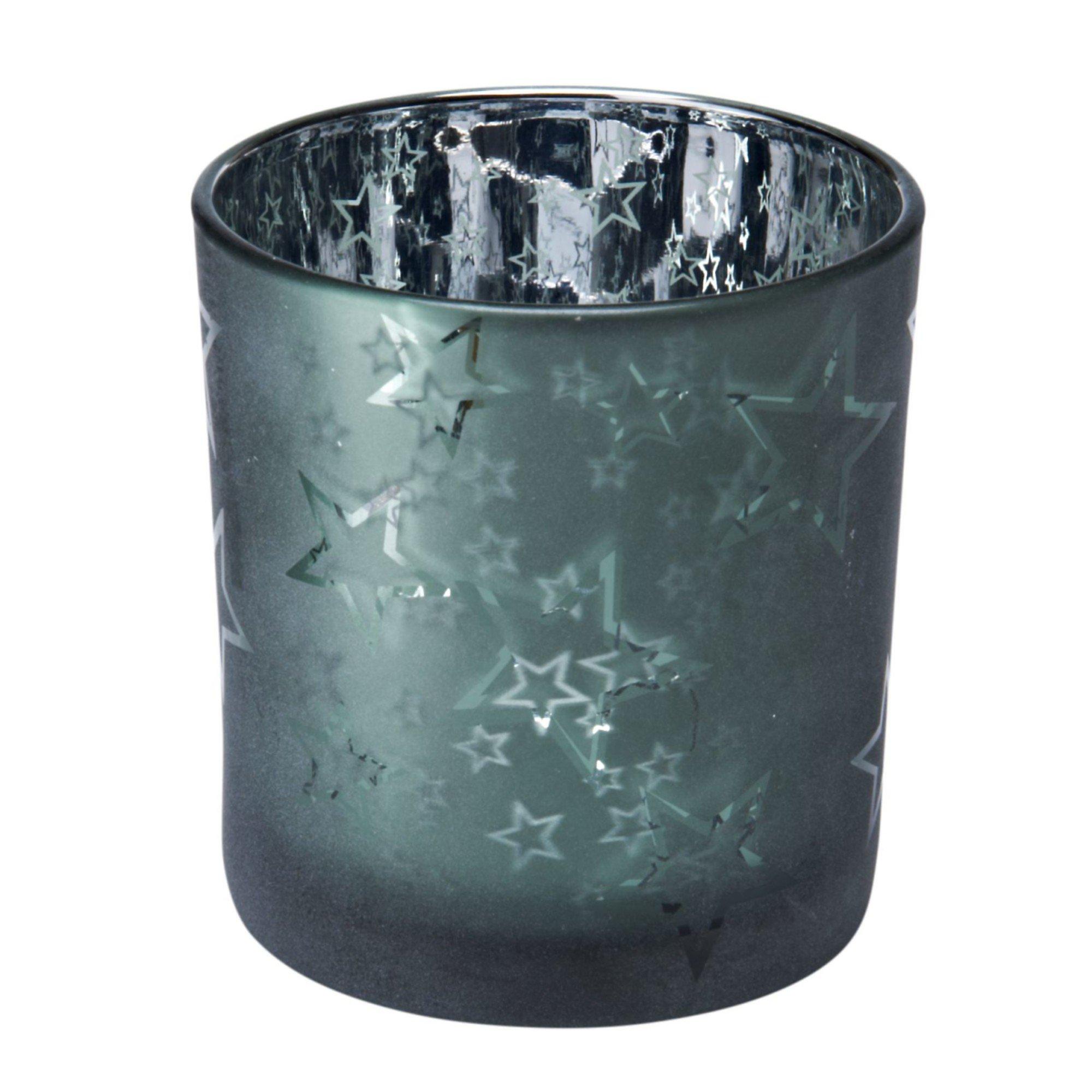 Starlight Weihnachtsbeleuchtung.Teelichthalter Starlight Jetzt Bei Weltbild De Bestellen