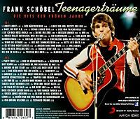 Teenager-Träume (Frühes-Rares-Außergewöhnliche - Produktdetailbild 1