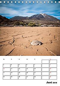 Teide und Cañadas (Tischkalender 2019 DIN A5 hoch) - Produktdetailbild 6