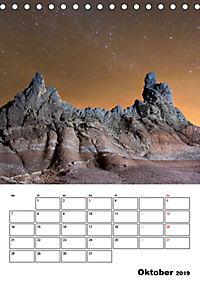 Teide und Cañadas (Tischkalender 2019 DIN A5 hoch) - Produktdetailbild 10
