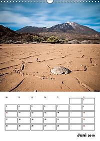 Teide und Cañadas (Wandkalender 2019 DIN A3 hoch) - Produktdetailbild 6