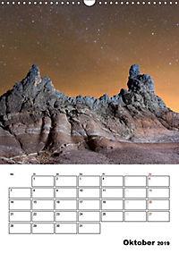 Teide und Cañadas (Wandkalender 2019 DIN A3 hoch) - Produktdetailbild 10