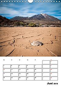 Teide und Cañadas (Wandkalender 2019 DIN A4 hoch) - Produktdetailbild 6