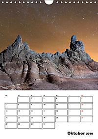 Teide und Cañadas (Wandkalender 2019 DIN A4 hoch) - Produktdetailbild 10