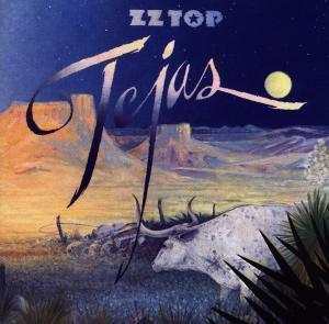 Tejas, Zz Top