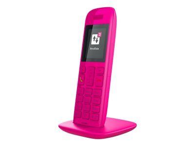 TELEKOM Speedphone 11 Magenta