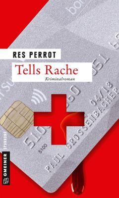 Tells Rache, Res Perrot