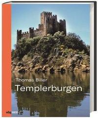 Templerburgen - Thomas Biller |