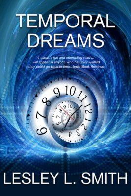 Temporal Dreams, Lesley L. Smith