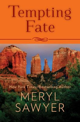 Tempting Fate, Meryl Sawyer