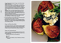 Tender Obst - Produktdetailbild 3
