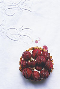 Tender Obst - Produktdetailbild 7