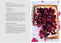 Tender Obst - Produktdetailbild 11