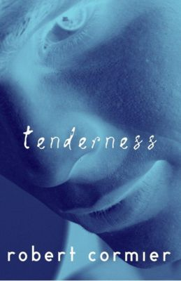 Tenderness, Robert Cormier