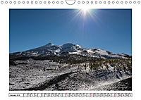 Tenerife Dreamscapes (Wall Calendar 2019 DIN A4 Landscape) - Produktdetailbild 1