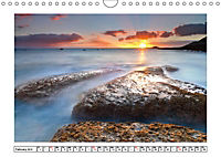 Tenerife Dreamscapes (Wall Calendar 2019 DIN A4 Landscape) - Produktdetailbild 2