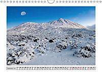 Tenerife Dreamscapes (Wall Calendar 2019 DIN A4 Landscape) - Produktdetailbild 12