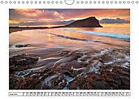Tenerife Dreamscapes (Wall Calendar 2019 DIN A4 Landscape) - Produktdetailbild 6