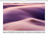 Tenerife Dreamscapes (Wall Calendar 2019 DIN A4 Landscape) - Produktdetailbild 9