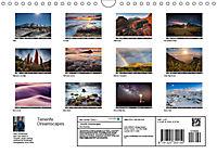 Tenerife Dreamscapes (Wall Calendar 2019 DIN A4 Landscape) - Produktdetailbild 13