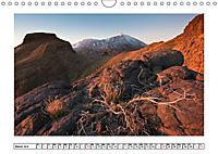 Tenerife Dreamscapes (Wall Calendar 2019 DIN A4 Landscape) - Produktdetailbild 3