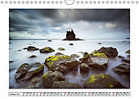 Tenerife Dreamscapes (Wall Calendar 2019 DIN A4 Landscape) - Produktdetailbild 10