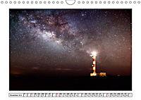 Tenerife Dreamscapes (Wall Calendar 2019 DIN A4 Landscape) - Produktdetailbild 11