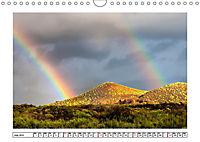 Tenerife Dreamscapes (Wall Calendar 2019 DIN A4 Landscape) - Produktdetailbild 7