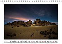 Tenerife Dreamscapes (Wall Calendar 2019 DIN A4 Landscape) - Produktdetailbild 4