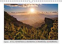 Tenerife Dreamscapes (Wall Calendar 2019 DIN A4 Landscape) - Produktdetailbild 8