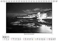 Teneriffa - die schönsten Plätze (Tischkalender 2019 DIN A5 quer) - Produktdetailbild 1