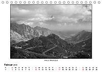 Teneriffa - die schönsten Plätze (Tischkalender 2019 DIN A5 quer) - Produktdetailbild 2