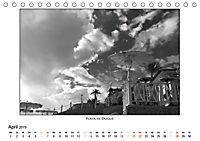 Teneriffa - die schönsten Plätze (Tischkalender 2019 DIN A5 quer) - Produktdetailbild 4