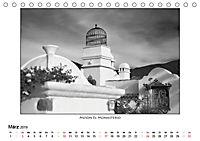 Teneriffa - die schönsten Plätze (Tischkalender 2019 DIN A5 quer) - Produktdetailbild 3