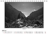 Teneriffa - die schönsten Plätze (Tischkalender 2019 DIN A5 quer) - Produktdetailbild 6